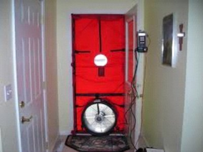 home-energy-audit